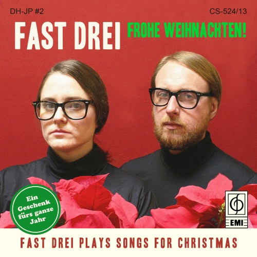 christmasfrontrev2012